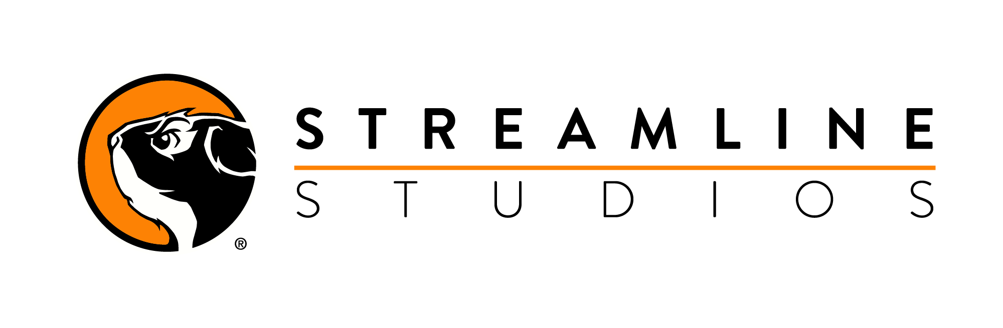 Streamline Studios Website