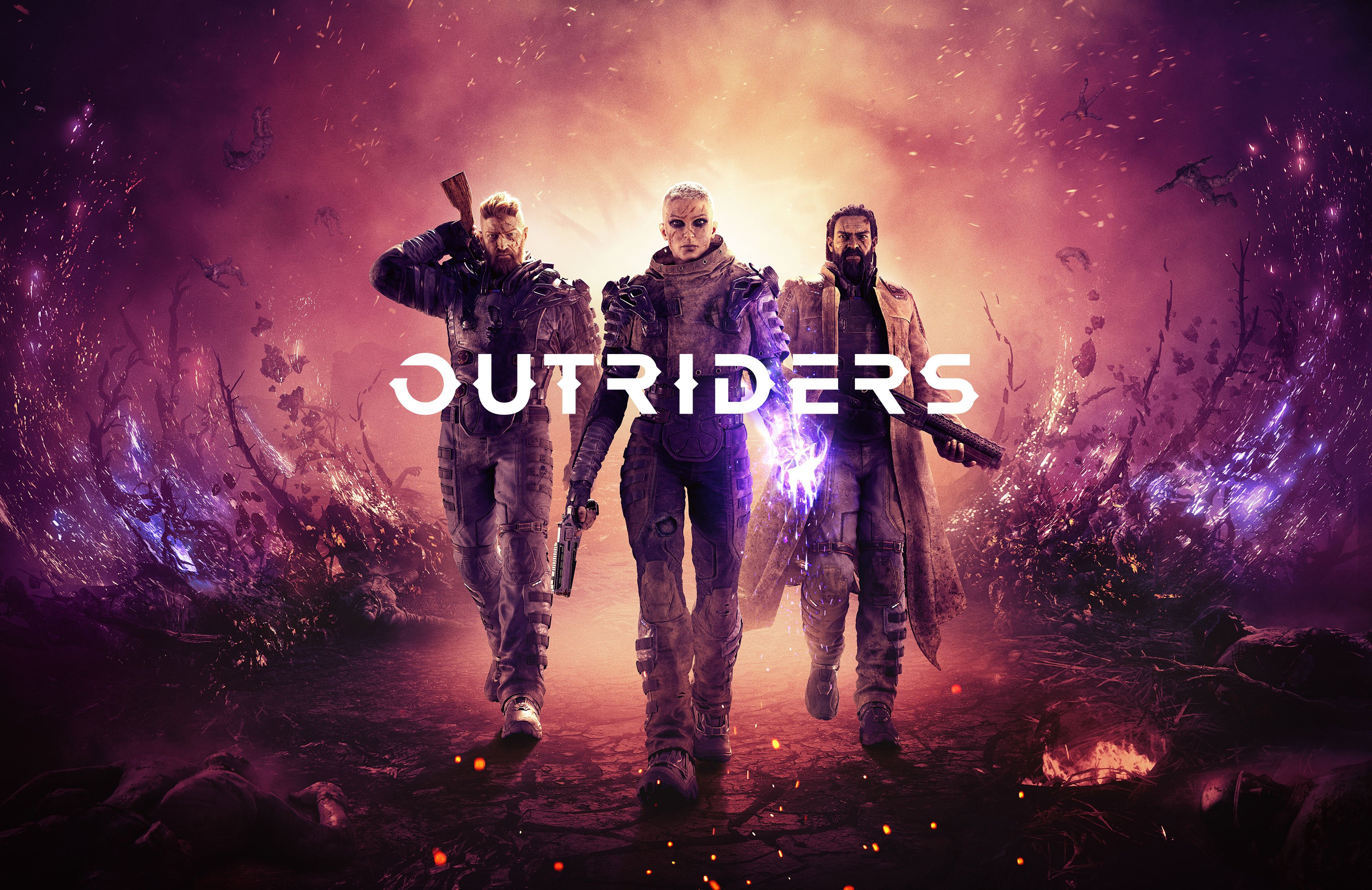 outriders-2
